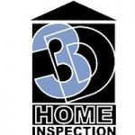 3D Home Inspection