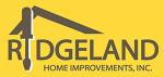 Ridgeland Home Improvements