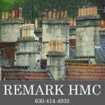 Remark HMC