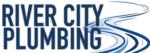 River City Plumbing