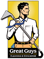Great Guys Carpet Cleaning, Duct Cleaning Furniture Cleaning