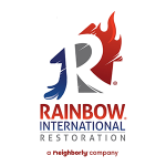 Rainbow International Restoration of St. Charles