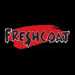 Fresh Coat Painters of Fox Valley